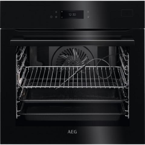 AEG BSE778380B for AU$2,199.00 at ComplexKitchen.com.au