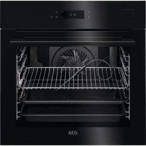 AEG BSS778280B SteamCrisp