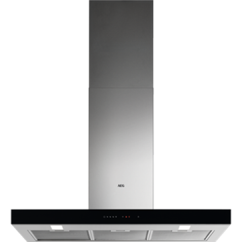 AEG DBE5960HG for AU$1,449.00 at ComplexKitchen.com.au