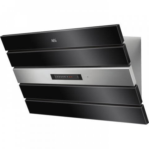 AEG DVK7990HB for AU$1,949.00 at ComplexKitchen.com.au