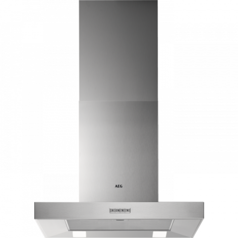 AEG DBB4650M for AU$899.00 at ComplexKitchen.com.au