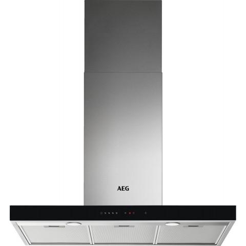 AEG DBE5961HG for AU$1,399.00 at ComplexKitchen.com.au