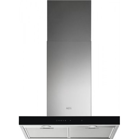 AEG DBE5661HG for AU$1,349.00 at ComplexKitchen.com.au