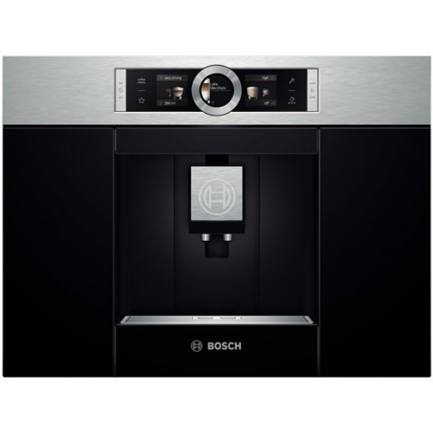 BOSCH CTL636ES1 - New Serie8 for AU$3,149.00 at ComplexKitchen.com.au