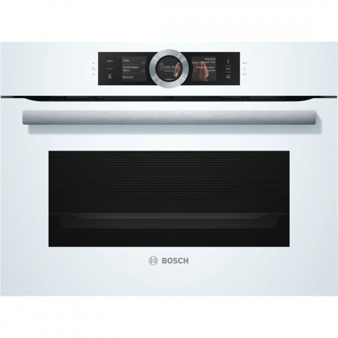 BOSCH CSG656RW6 for AU$3,149.00 at ComplexKitchen.com.au