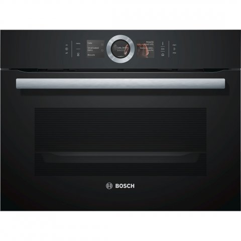 BOSCH CSG656RB6 for AU$2,399.00 at ComplexKitchen.com.au
