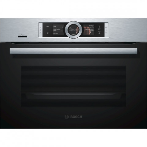 BOSCH CSG656RS6 for AU$2,649.00 at ComplexKitchen.com.au