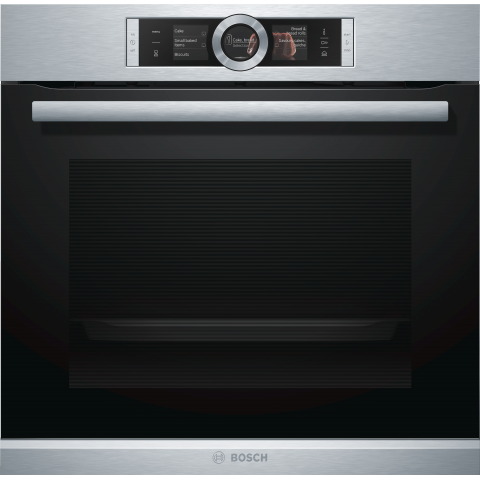 BOSCH HSG636ES1 for AU$2,749.00 at ComplexKitchen.com.au