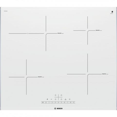BOSCH PIF672FB1E for AU$1,299.00 at ComplexKitchen.com.au