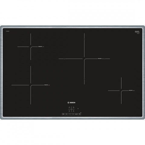 BOSCH PIE845BB1E for AU$1,349.00 at ComplexKitchen.com.au