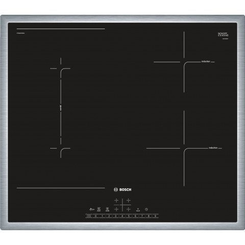 BOSCH PVS645FB5E for AU$999.00 at ComplexKitchen.com.au