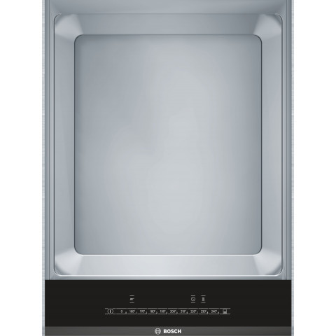 BOSCH PKY475FB1E for AU$1,999.00 at ComplexKitchen.com.au