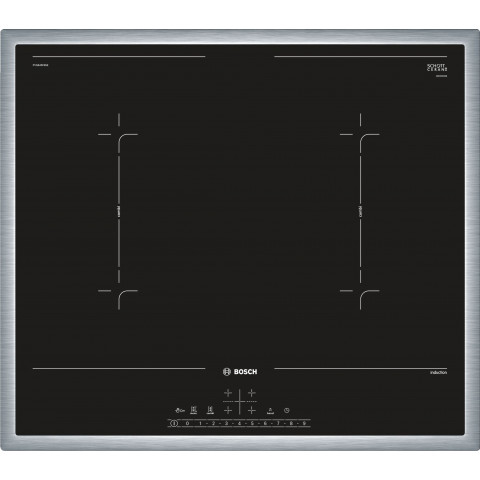 BOSCH PVQ645FB5E for AU$1,399.00 at ComplexKitchen.com.au