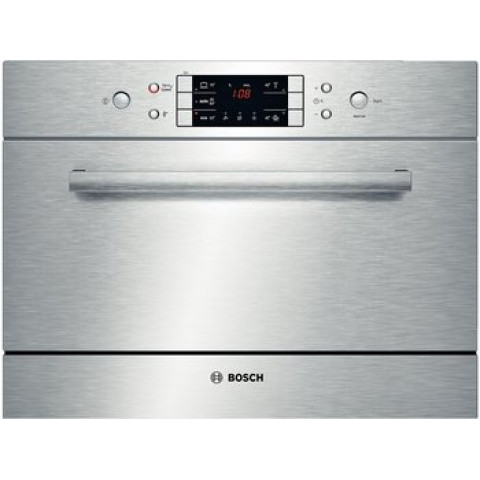 BOSCH SKE52M65EU for AU$1,649.00 at ComplexKitchen.com.au