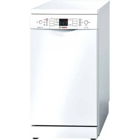 BOSCH SPS53N02EU for AU$1,699.00 at ComplexKitchen.com.au