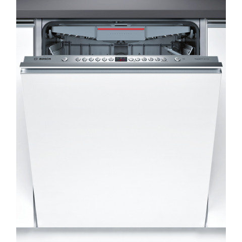 BOSCH SMV46MX03E for AU$1,499.00 at ComplexKitchen.com.au