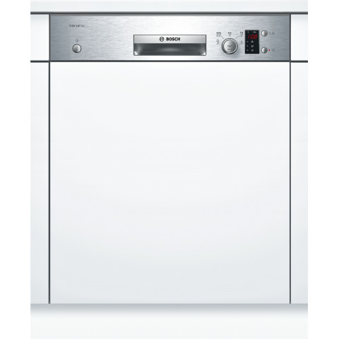 BOSCH SMI25AS00E for AU$1,249.00 at ComplexKitchen.com.au