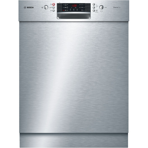 BOSCH SMU46KS01E for AU$1,349.00 at ComplexKitchen.com.au