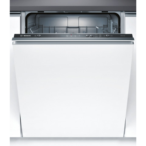 BOSCH SMV24AX00E for AU$1,299.00 at ComplexKitchen.com.au