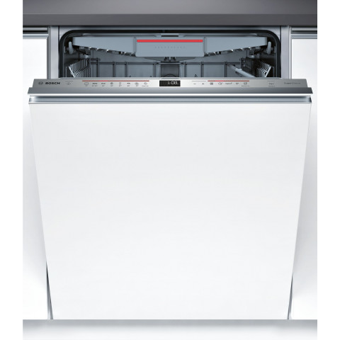 BOSCH SMV68MD02E for AU$1,549.00 at ComplexKitchen.com.au