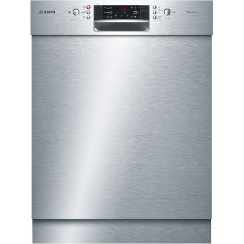 BOSCH SMU46GS01E for AU$1,299.00 at ComplexKitchen.com.au