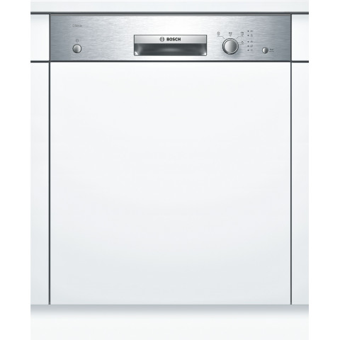 BOSCH SMI24AS00E for AU$1,199.00 at ComplexKitchen.com.au