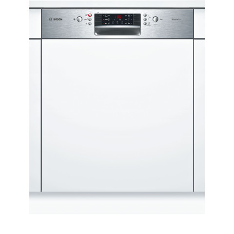 BOSCH SMI46CS01E for AU$1,549.00 at ComplexKitchen.com.au