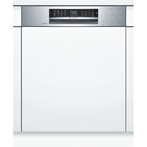 BOSCH SMI68TS06E for AU$1,749.00 at ComplexKitchen.com.au