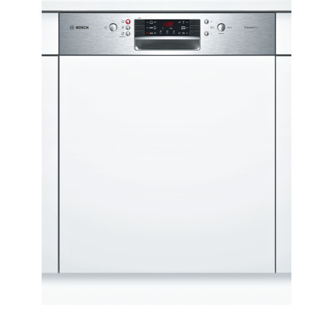BOSCH SMI46KS00E for AU$1,399.00 at ComplexKitchen.com.au