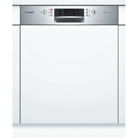 BOSCH SMI46KS01E for AU$1,499.00 at ComplexKitchen.com.au