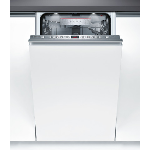 BOSCH SPV66TX01E for AU$1,649.00 at ComplexKitchen.com.au