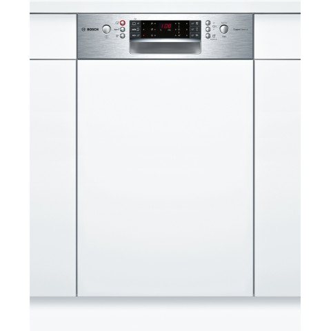 BOSCH SPI66TS00E for AU$1,549.00 at ComplexKitchen.com.au