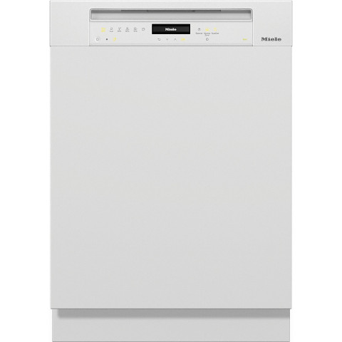 MIELE G 7315 SCi XXL brilliant white for AU$2,549.00 at ComplexKitchen.com.au