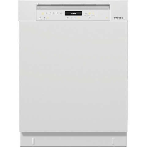 MIELE G 7310 SCU brilliant white for AU$2,249.00 at ComplexKitchen.com.au