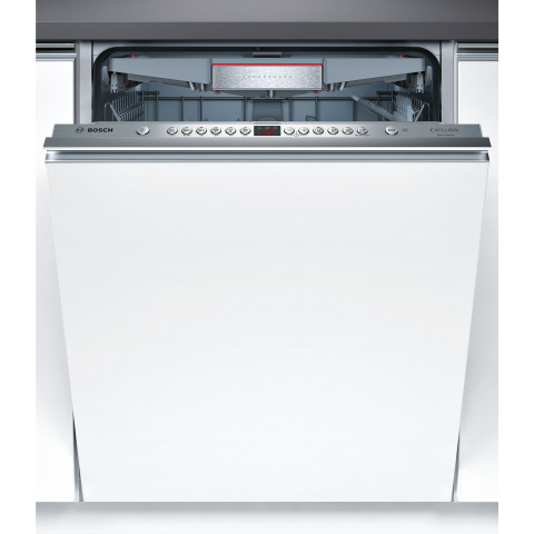 BOSCH SMV46UX00D for AU$1,649.00 at ComplexKitchen.com.au