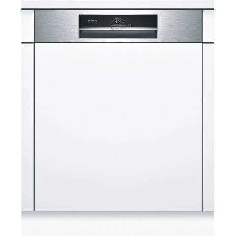BOSCH SMI88US36E for AU$2,849.00 at ComplexKitchen.com.au