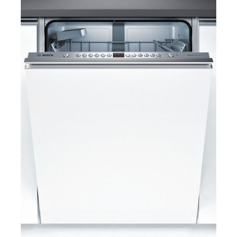 BOSCH SBV46JX03E for AU$1,649.00 at ComplexKitchen.com.au