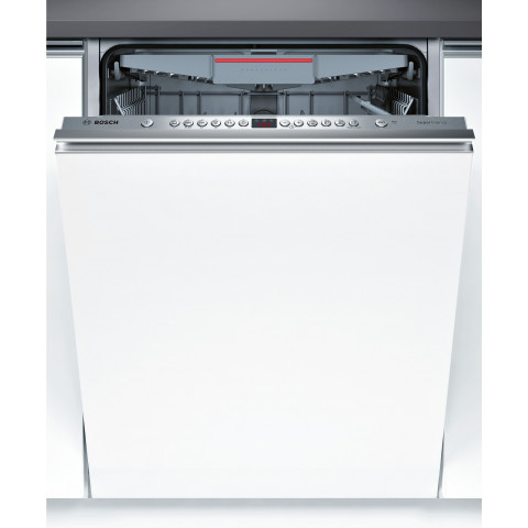 BOSCH SBV46NX03E for AU$1,549.00 at ComplexKitchen.com.au