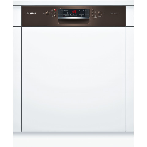 BOSCH SMI46NM03E for AU$1,549.00 at ComplexKitchen.com.au