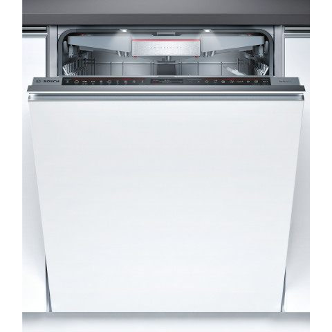 BOSCH SMV88UX36E for AU$2,049.00 at ComplexKitchen.com.au