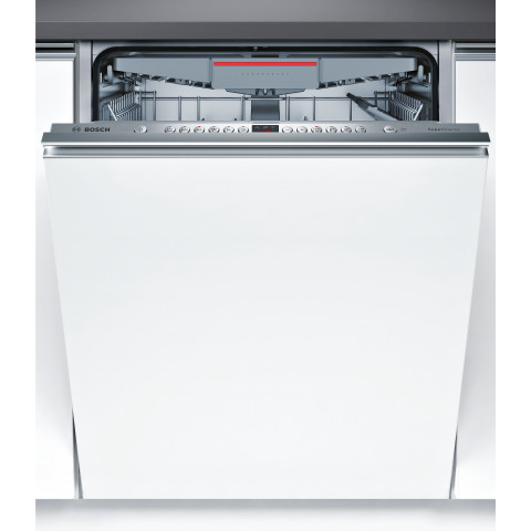 BOSCH SME46MX23E for AU$1,499.00 at ComplexKitchen.com.au