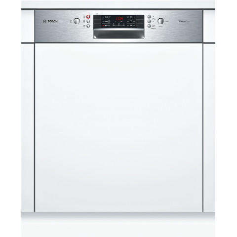 BOSCH SMI46CS03E for AU$1,599.00 at ComplexKitchen.com.au