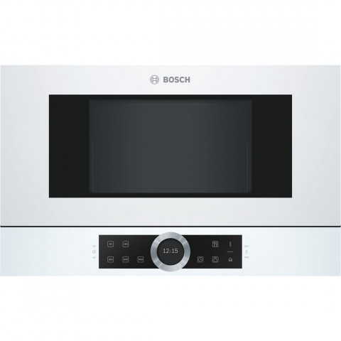 BOSCH BFL634GW1 for AU$1,349.00 at ComplexKitchen.com.au