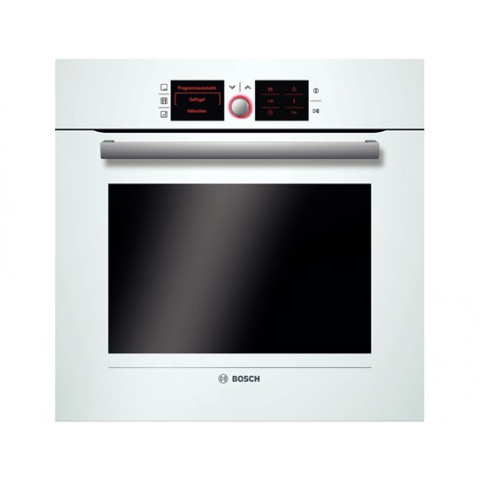 BOSCH HBG38B722D for AU$2,249.00 at ComplexKitchen.com.au