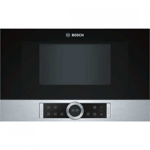 BOSCH BFR634GS1 - New Serie8 for AU$1,199.00 at ComplexKitchen.com.au