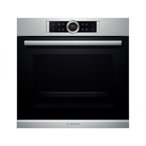 BOSCH HBG675BS1 for AU$1,699.00 at ComplexKitchen.com.au