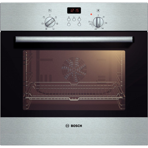 BOSCH HBN231E2 for AU$999.00 at ComplexKitchen.com.au