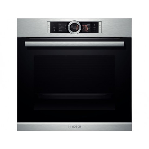BOSCH HBG636ES1 for AU$1,849.00 at ComplexKitchen.com.au