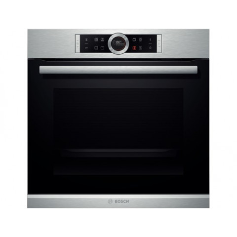 BOSCH HBG632TS1 for AU$1,599.00 at ComplexKitchen.com.au