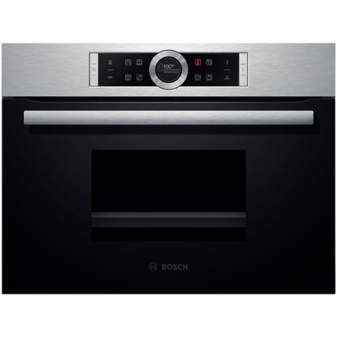 BOSCH CDG634BS1 for AU$1,799.00 at ComplexKitchen.com.au